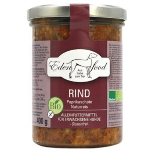 eden food bio rind paprika