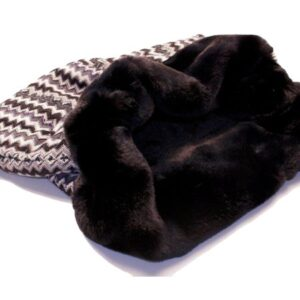 marys nap designer snuggle missoni