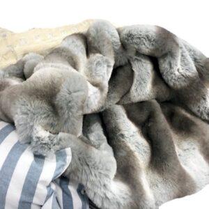 marys nap designer snuggle