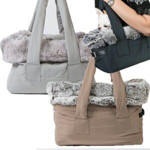 viva bag four von louisdog