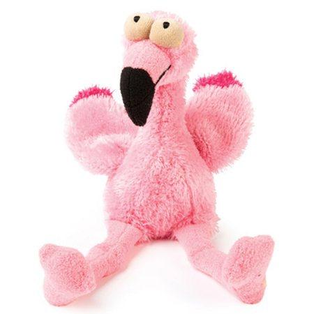 flamingo flo