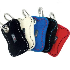 pouch bags