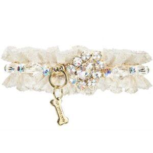 princess diamond collar