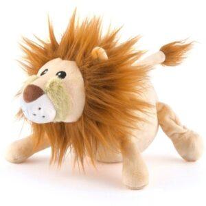 safary toy lion der loewe