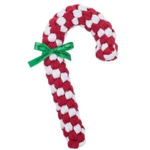 dental weihnachts zuckerstange