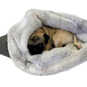 designer snuggle von marys nap