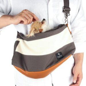 monchouchou sling bag
