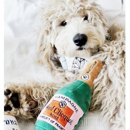 luxury toy dog perignonn