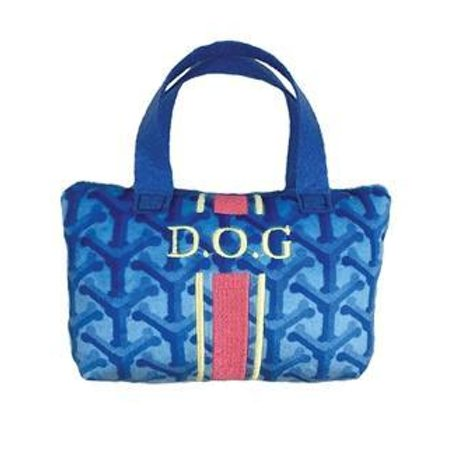 luxury toy grrryard handbag