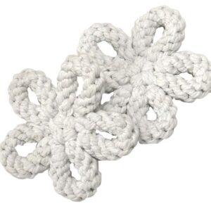 knottie snowflake