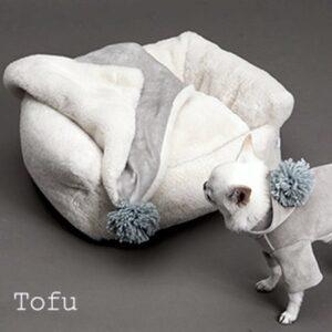 louisdog egyptian cotton boom bling