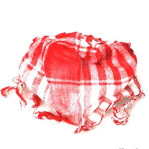 bandana pali rot