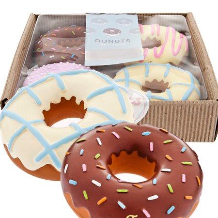 donut toys