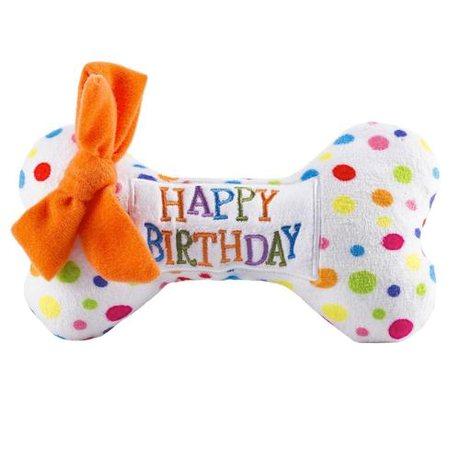 happy birthday knochen