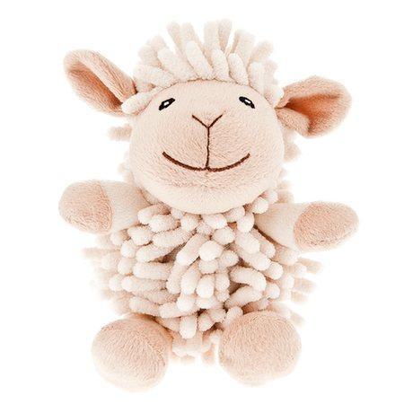 sheep rocky