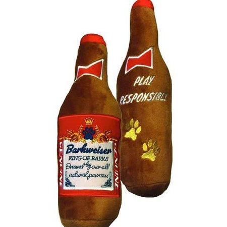 barkweiser