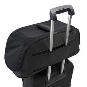sleepypod air jet black