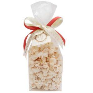 bresaola popcorn
