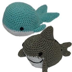 organic toys von pet flys