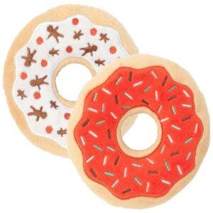 donut hundespiele von fuzzyard australien