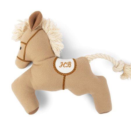 harry barker racing horse
