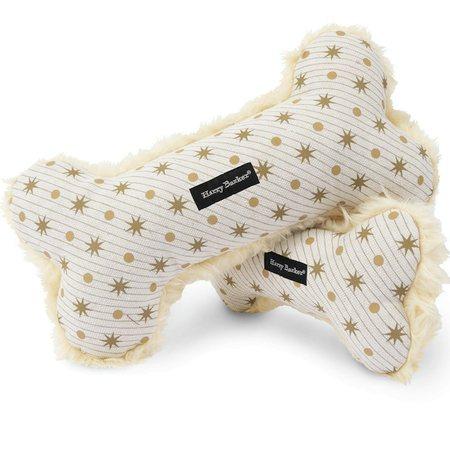 star bone toy von harry barker