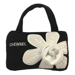 chewnel bag