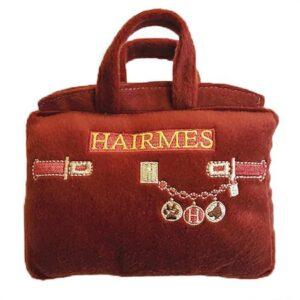 luxury hairmes handbag