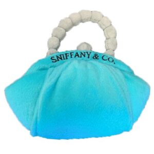 sniffany & co bag